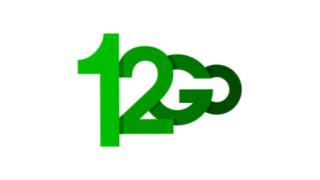 12Go Logo-320x180