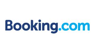 Booking DOTCOM Logo-320x180
