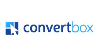 ConvertBox Light Logo-320x180