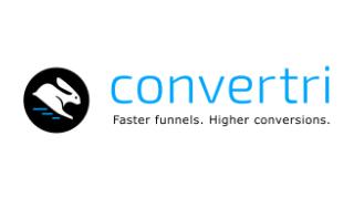 Convertri Banner+Logo-320x180