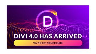 Divi Themebuilder banner 320x180
