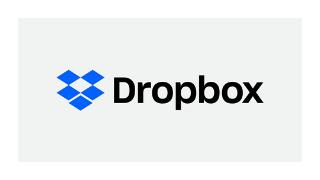 Dropbox Logo-320x180