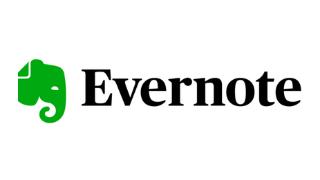 Evernote Logo-320x180