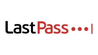 LastPass Logo-320x180