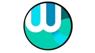 Logo-WeAreAreWorldschoolers