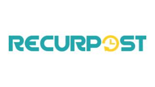 Recurpost Logo-320x180