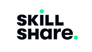 Skillshare Logo-320x180