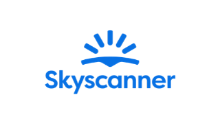 Skyscanner Logo-320x180