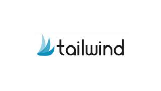 Tailwind Logo-320x180