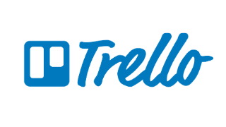 Trello Logo-320x180