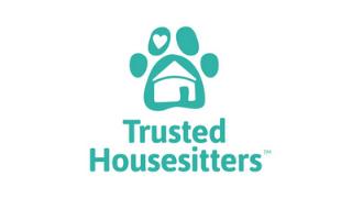 TrustedHousesitters Logo-320x180