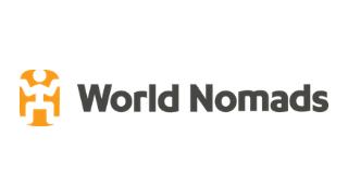 World Nomads Logo-320x180