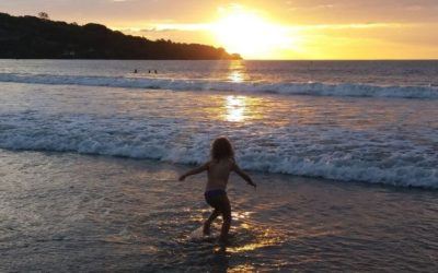 Top 10 things to do in Bali with kids