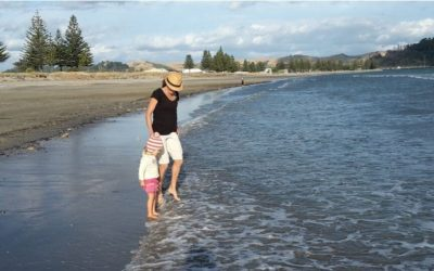 33 + Awesome things to do in Gisborne NZ and nearby (Insider Ideas From a Local Gal!)
