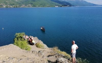 23+ Must-See Things to do in Ohrid, North Macedonia