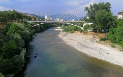 Top 18 things to do in Podgorica Montenegro in 2021