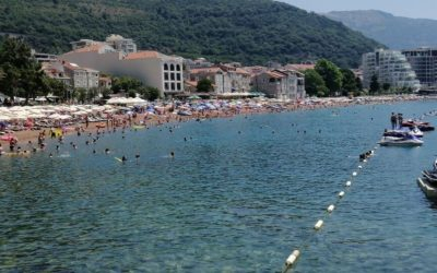 Top Suggestions for things to do in Petrovac (Montenegro) and nearby